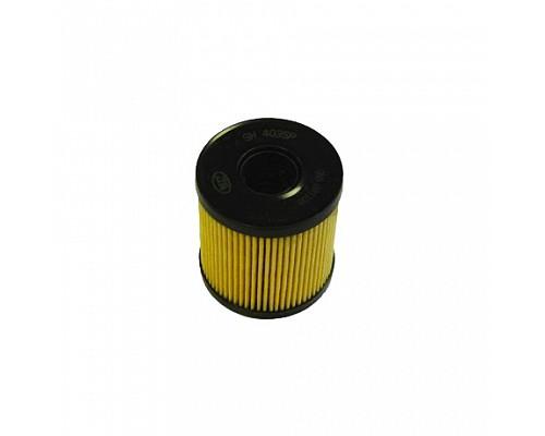 MANNOL Фильтр масляный SCT SH 4035 P CITROEN/PEUGEOT PEU.206/307/C2