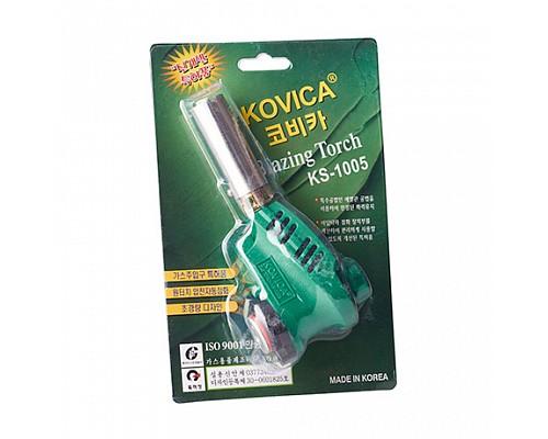 Горелка-распылитель пьеза KOVIKA KS-1005 1/10шт