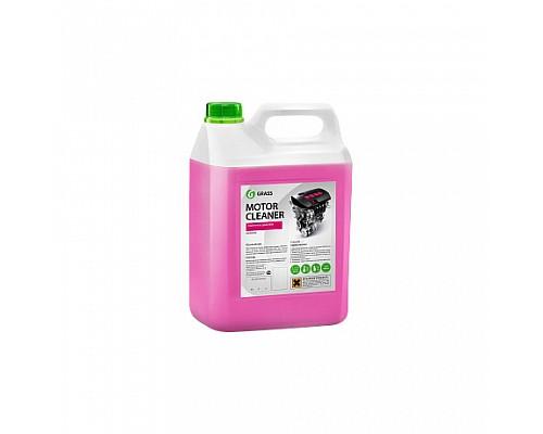 GRASS 22 Очиститель двигателя Motor Cleaner  5,8кг 1шт./4шт 110292