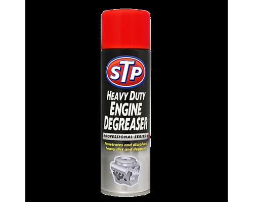 STP Очиститель двигателя 500мл 73500EN 1шт./12шт.