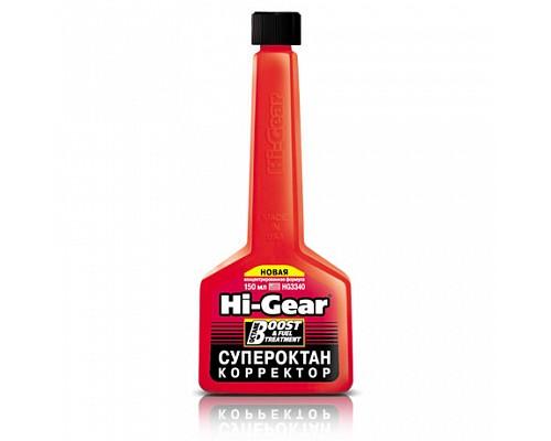 HG3340 Супероктан корректор 150мл 1шт./12шт.