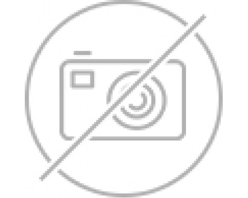 Перчатки акриловые с ПВХ ТОЧКА СУПЕР ЛЮКС ЗИМА, арт 511T зима