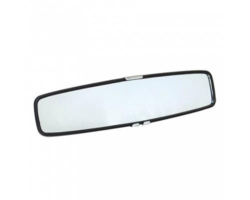 Зеркало внутрисалонное панорамное IM013 35 см