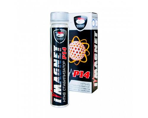 ВМПАВТО iMAGNET P14, 100г. Стабилизатор вязкости масла