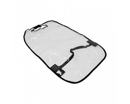 Защита от грязи спинки сиденья sim-plast 1/30шт.