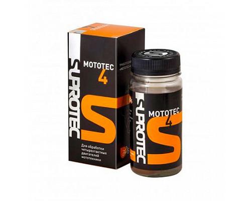 SUPROTEC - MOTOTEC 4 (РЦ 980р.) 1шт./6шт.