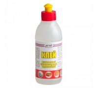 ЭДП Клей полимерный 0,25 1/36шт
