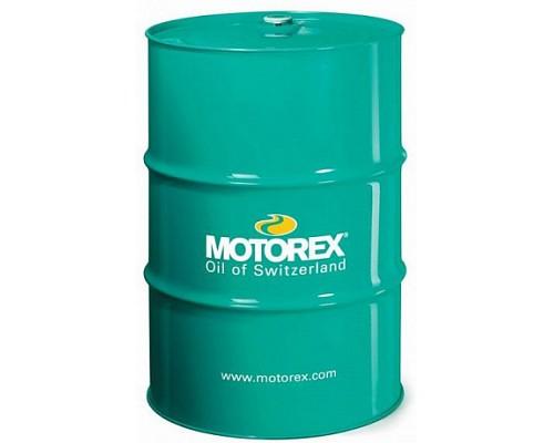MOTOREX Масло моторное TOPAZ * NEW*SAE 10W/40 (**201л**)