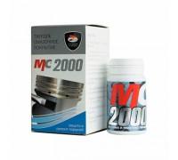 ВМПАВТО MC-2000 твердое смазочное покрытие 20г 1701/20шт.