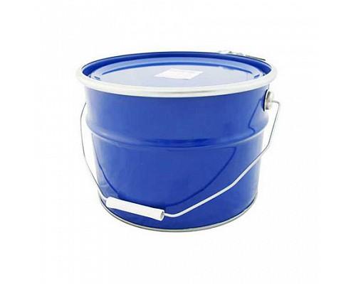 ВМПАВТО MC-1510 BLUE высокотемпературная смазка 9 кг ведро