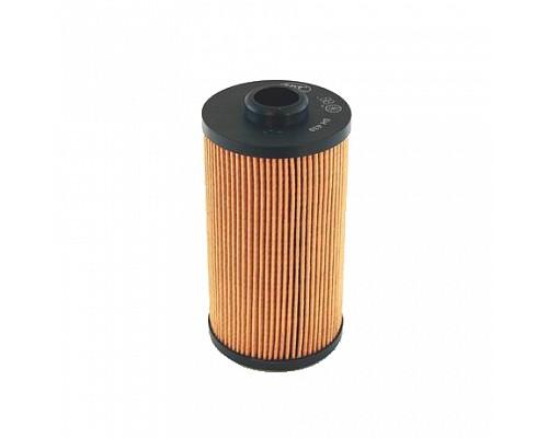 MANNOL Фильтр масляный SCT SH 430 P BMW