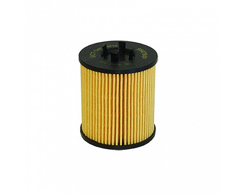 MANNOL Фильтр масляный SCT SH 4784 P OPEL, SAAB, CADILLAC