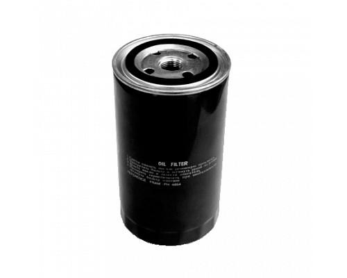 MANNOL Фильтр масляный SCT SM 122