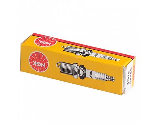 NGK свеча зажигания CR9EK мото (10шт) (4548)