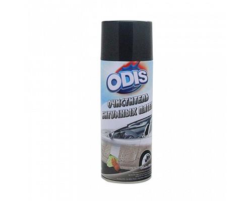 ODIS Очиститель битума Pitch Cleaner 450мл 1шт./12шт.