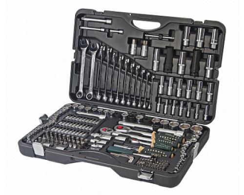Набор инструмента RF-42152-5: 1/2