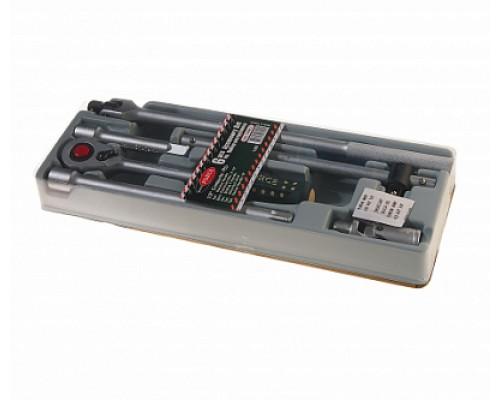 Набор инструмента RF-T40612: 1/2