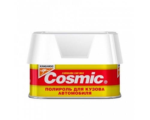 KANGAROO Cosmic полироль для кузова автомобиля 200г./24шт. 310400