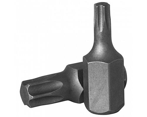 Вставка-бита 10 мм DR TORX®, T27, 30 мм 55835