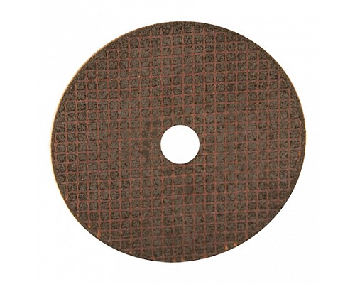 Диск отрезной O75 мм для JAT-6421/JAT-1045 49545
