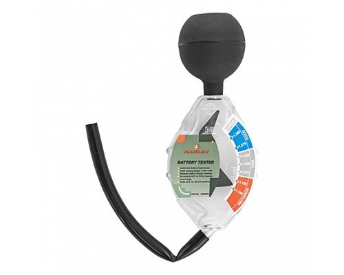 Ареометр электролита аккумулятора 48520