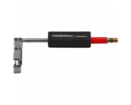 Тестер искрового зазора систем зажигания регулируемый 48814