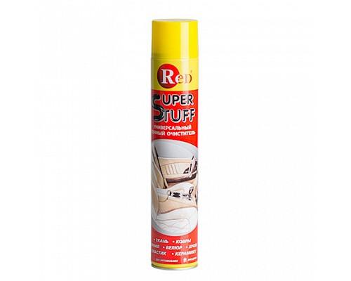 RED R7750 Универсальный пенный очиститель