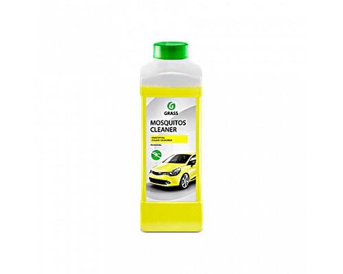 GRASS 39  Очиститель салона Universal Cleaner 1л /12шт112100