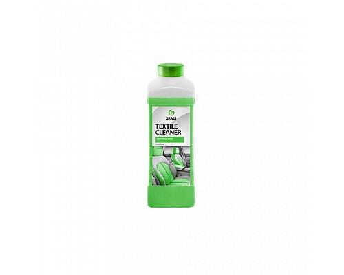 GRASS 41  Очиститель салона Textile Cleaner 1 кг /12шт112110