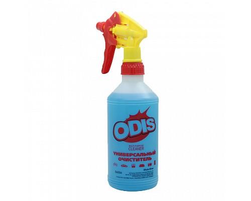 ODIS Очиститель универсальный Multi-Purpose cleaner 450мл 1шт./12шт. DS6084