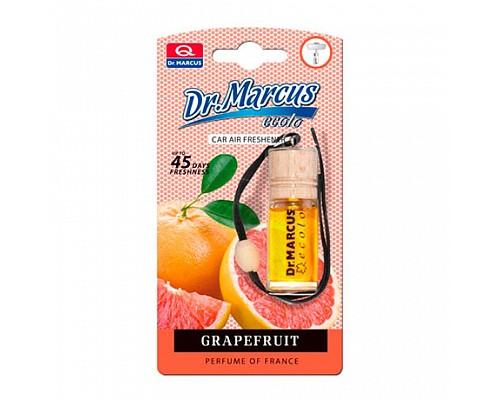 MARCUS Ароматизатор ECOLO - Grapefruit (БОЧОНОК) 1шт./25шт.
