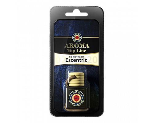 Ароматизатор AROMA Top Line бочонок Escentric Molecules