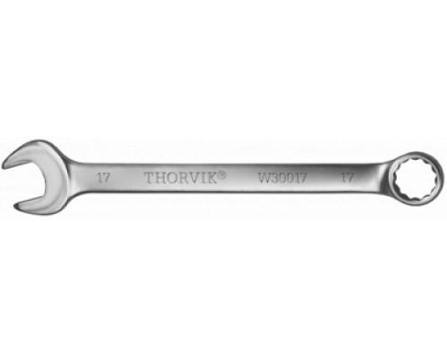 Ключ гаечный комбинированный серии ARC, 6 мм 52515